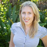 Hannah-Gentile-nutritionist