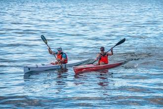 Visual_Echo_Photography-1-Jarad-Kohlar-kayaking