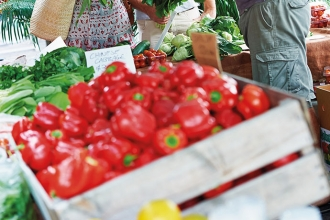 Tourism-Events-Queensland-CottersMarkets