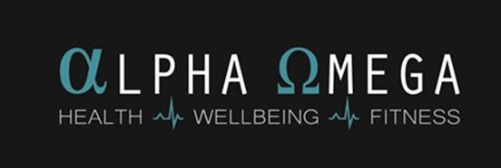 Alpha Omega Health