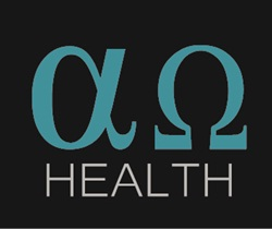 AOH-Small-logo
