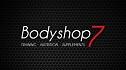 Bodyshop7 Team Training