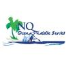 NQ Ocean Paddle Series