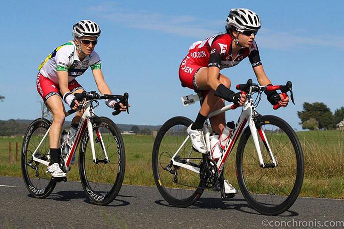 Ruth-Corset-racing-2014