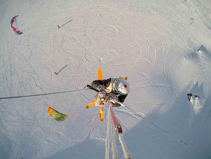 damo-leroy-snow