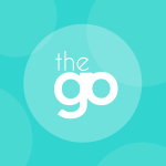 thego-products-aqua