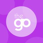 thego-purple-2