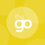 thego-yellow
