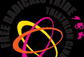 FRT_logo copy - Copy
