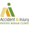 Accident & Injury Physio