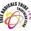 Free Radicals Tri Club