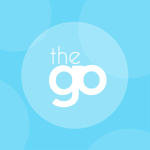 thego-baby-blue