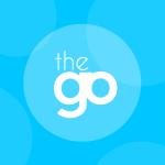thego-bright-blue