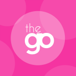 thego-bright-pink