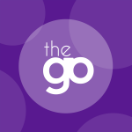 thego-dark-purple