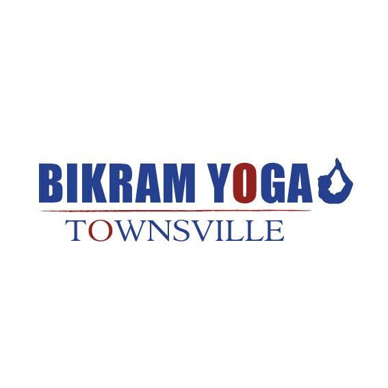 Bikram Yoga Townsville