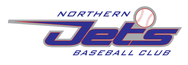 Northern Jets Baseball Club