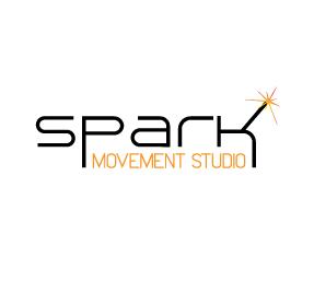 spark-logo-vimeo