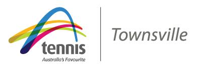 tennis-townsville