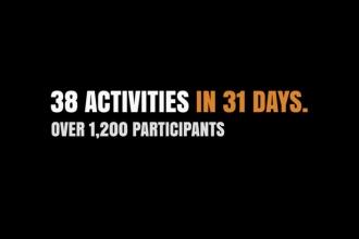 31days-video-black