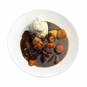 Beef-with-red-wine7