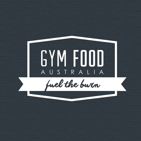 GymFood_square-01