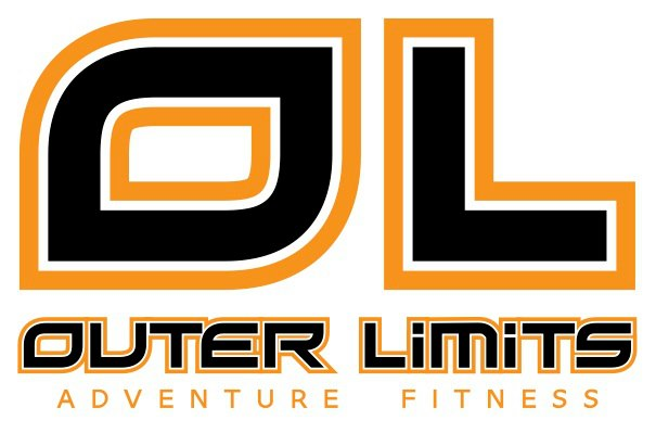 outerlimits-logo1