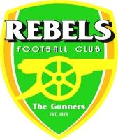 rebels-fc