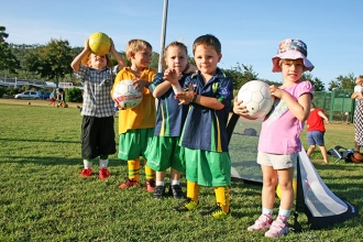 townsville-soccer-rebels-kids-2
