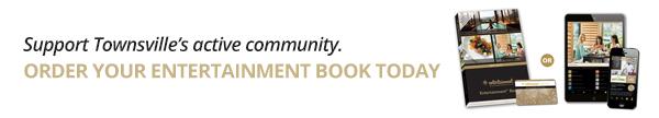 Entertainment-Books-Townsville-long-01
