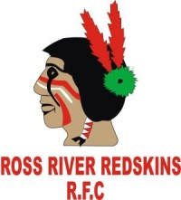 Ross River Redskins Rugby Football Club