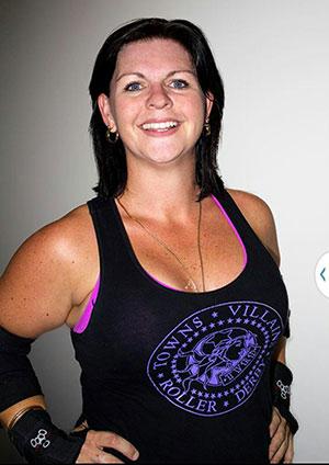 Kim-Olsen-Derby-profile-pic