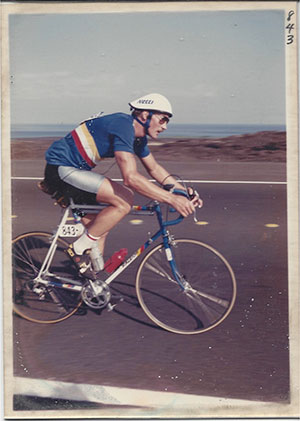 Mike-in-the-1980s-in-Ironman-World-Champs