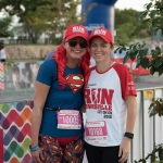 Run Townsville 2015-1