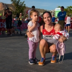 Run Townsville 2015-10