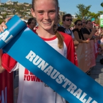 Run Townsville 2015-12