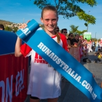 Run Townsville 2015-13