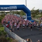Run Townsville 2015-2