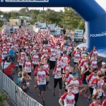 Run Townsville 2015-3
