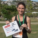 Run Townsville 2015-30