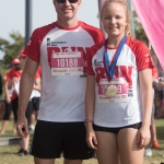 Run Townsville 2015-32