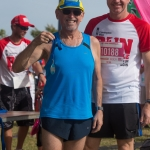Run Townsville 2015-34
