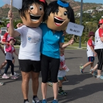 Run Townsville 2015-36