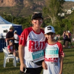 Run Townsville 2015-5
