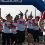 Run Townsville 2015-9
