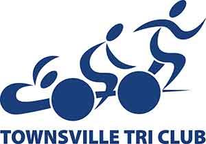 Tsv-Tri-Club_Logo