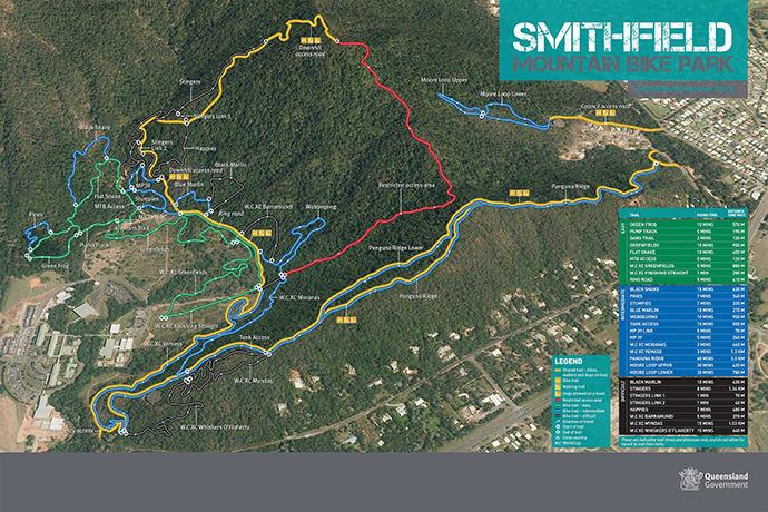 SmithfieldMTBMap1