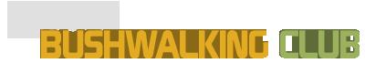 tsv-bushwalking-logo