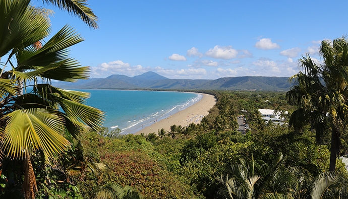 Port-Douglas-view