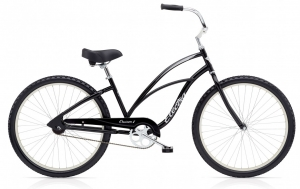 ADULTS: Electra Cruiser 1 (RRP $399)